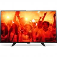 LED Телевизор 32 Philips 32PFT4101/12