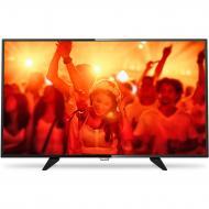 LED Телевизор 40 Philips 40PFT4201/12