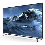 LED Телевизор 43 Sharp LC-43CFG6452E