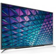 LED Телевизор 43 Sharp LC-43CFG6352E