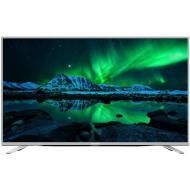 LED Телевизор 49 Sharp LC-49CUF8372ES