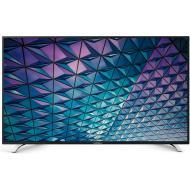 LED Телевизор 40 Sharp LC-40CFG6242E