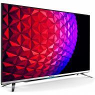 LED Телевизор 40 Sharp LC-40CFG6452E