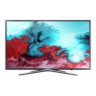 LED Телевизор 40 Samsung UE40K5500BUXUA