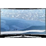 LED Телевизор 43 Samsung UE43KU6670UXUA