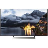 LED Телевизор 65 Sony KD65XE9005BR2
