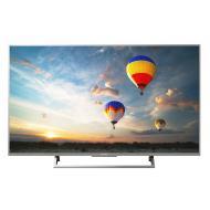 LED Телевизор 49 Sony KD49XE8077SR2
