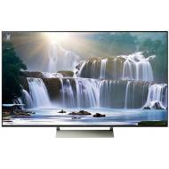 LED Телевизор 65 Sony KD65XE9305BR2