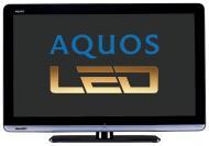 LED Телевизор 32 Sharp LC-32LE220E