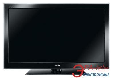 LED Телевизор 32 Toshiba 32VL733