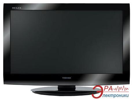 LCD Телевизор 22 Toshiba 22AV703