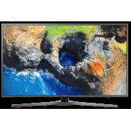 LED Телевизор 49 Samsung UE49MU6400UXUA