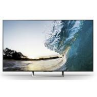 LED Телевизор 65 Sony KD65XE8596BR2