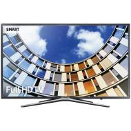 LED Телевизор 32 Samsung UE32M5500AUXUA