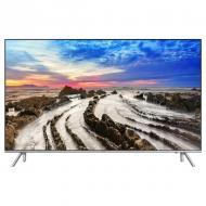 LED Телевизор 49 Samsung UE49MU7000UXUA