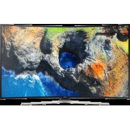 LED Телевизор 49 Samsung UE49MU6300UXUA