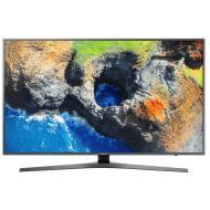 LED Телевизор 40 Samsung UE40MU6400UXUA