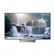 LED Телевизор 75 Sony KD75XE9005BR2