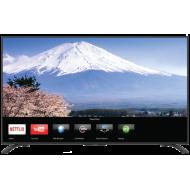 LED Телевизор 60 Sharp LC-60LE380X