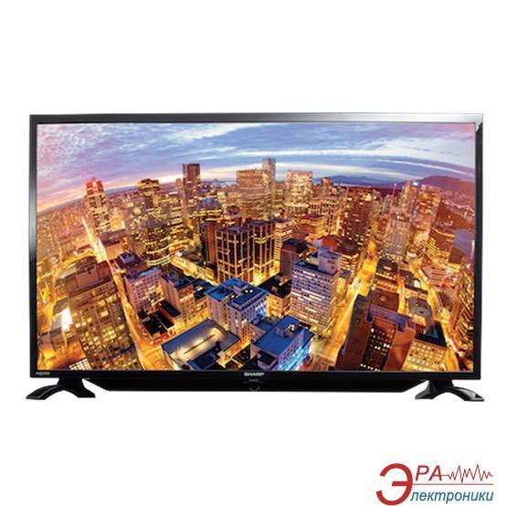 LED Телевизор 32 Sharp LC-32LE185M