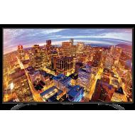 LED Телевизор 50 Sharp LC-50LE275X