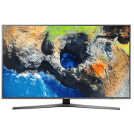 LED Телевизор 55 Samsung UE55MU6400UXUA