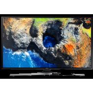 LED Телевизор 55 Samsung UE55MU6100UXUA