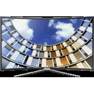 LED Телевизор 49 Samsung UE49M6550AUXUA