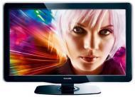 LED Телевизор 32 Philips 32PFL5605H/12