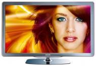 LED Телевизор 40 Philips 40PFL7605H