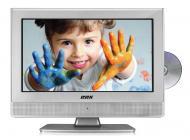 LCD Телевизор 19 BBK LD1912K Combo (встроенный DVD)