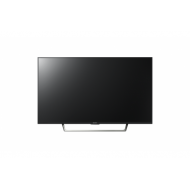 LED Телевизор 43 Sony KDL43WE754BR