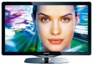 3D LED Телевизор 52 Philips 52PFL8605H