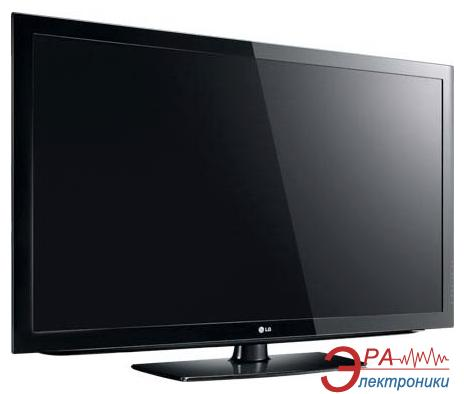 LCD Телевизор 37 LG 37LD465