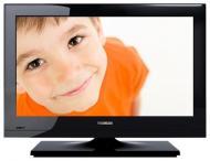 LCD Телевизор 19 Thomson 19HS3244
