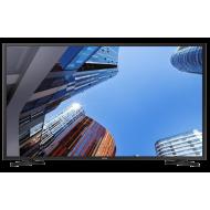 LED Телевизор 32 Samsung UE32M5000AKXUA