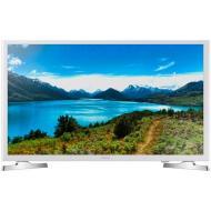 LED Телевизор 32 Samsung UE32J4710AKXUA