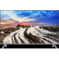 LED Телевизор 65 Samsung UE65MU7000UXUA
