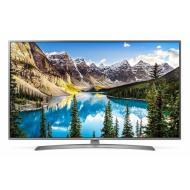 LED Телевизор 49 LG 49UJ670V