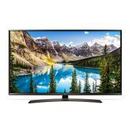 LED Телевизор 65 LG 65UJ634V