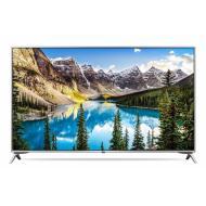 LED Телевизор 49 LG 49UJ651V