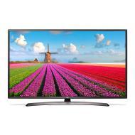 LED Телевизор 43 LG 43LJ622V