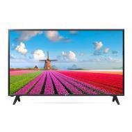 LED Телевизор 32 LG 32LJ500V