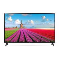 LED Телевизор 43 LG 43LJ594V