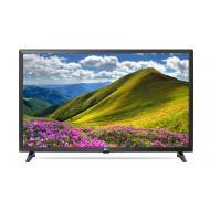 LED Телевизор 32 LG 32LJ510U