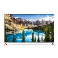 LED Телевизор 43 LG 43UJ651V