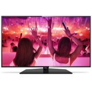 LED Телевизор 49 Philips 49PFS5301/12