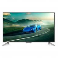 LED Телевизор 60 Sharp 60UX440