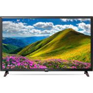 LED Телевизор 32 LG 32LJ610V