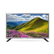 LED Телевизор 32 LG 32LJ594U